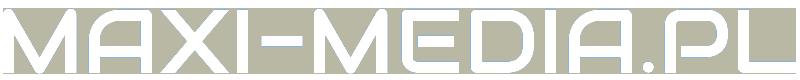 maxi-media.pl
