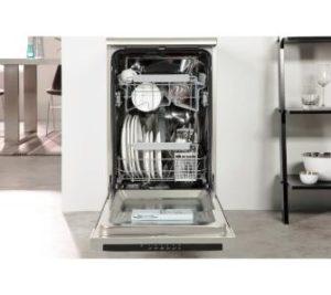 i-whirlpool-adp-402-ix