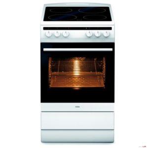 kuchnia-elektryczna-amica-shc-11552w-ceramika-50cm-29416639