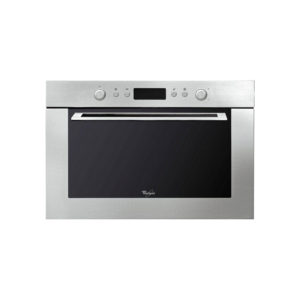 whirlpool-built-in-oven-amw-583-ix-stainless-steel